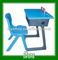 China Cheap Price kaplan child care furniture