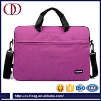New fashion laptop sleeve bag and laptop handbag price