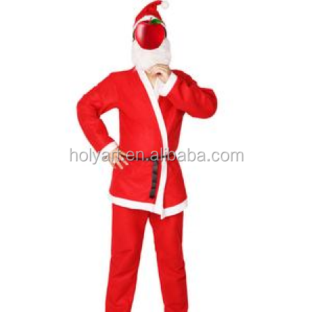 hot sale christmas clothing