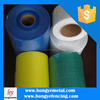 Fiberglass Cloth, Thermal Insulation Material