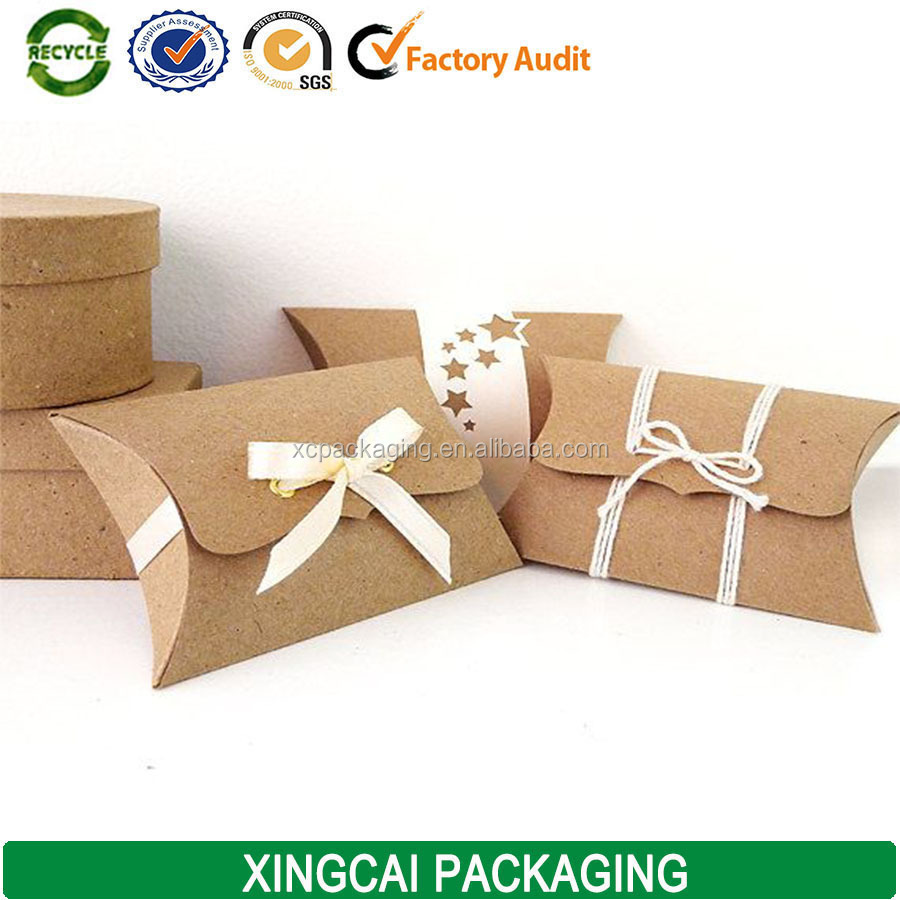 Wedding Gift Boxes For Sale : Wedding Cheap Gift Pillow Boxes For SaleBuy Pillow Box,Cheap Gift ...