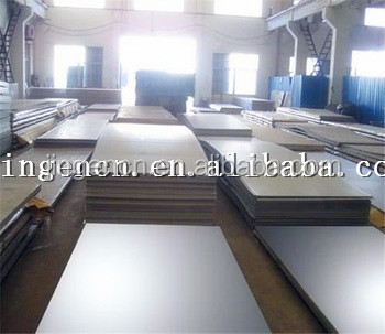 astm a283 price mild steel plate