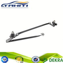 Windshield Wiper Motor Transmission Linkage for 2004-2008 Chevrolet Aveo Aveo5 96415083 602-248