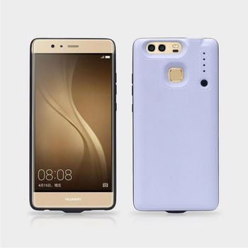 New Products Battery Case Shenzhen Smart Battery Case For Huawei P9
