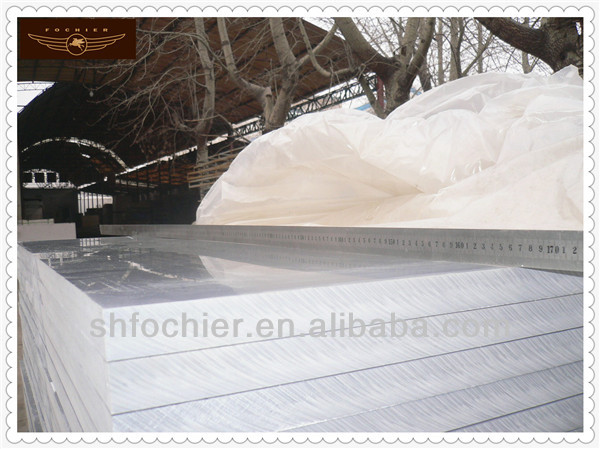 High quality good price abs polymer plastic