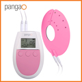 Pangao Electric female breast massager FB-9403A