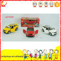 Most hot selling open door die cast cars china