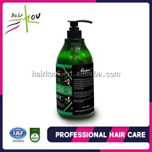 hair shampoo body wash for hotel use/And Bath Gel Set/Guangzhou various hotel wholesale hair shampoo