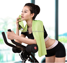 Bulk buy from China Magic Outdoor Cooling Towel Soft Light Weight