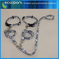 eco friendly pet dog leash pet products 2 way dog lead