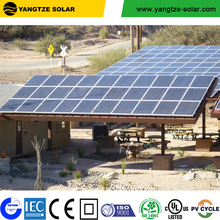 Wholesale Cheap 20kw solar panel system for industrial use
