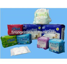 Economic disposable baby diapers/baby daipers/baby nappies