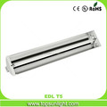T5 HO Fluorescent Light Fixtures indoor t5 grow light Available in 2-foot and 4-foot models