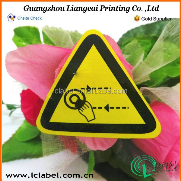 sticker paper printing inkjet photo sticker paper