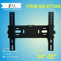 19,24,32 Inch NB LCD Up And Down Tv Wall Mount Tv Stand