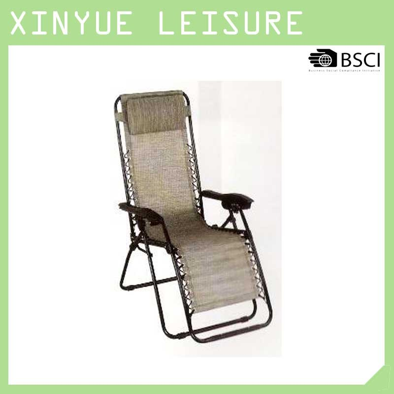luxury eldrly folding chair parts
