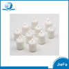 Hot Sell Cheap Price Eco Friendly White Pillar Candles