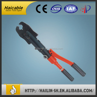 CW-13285 hand operated pipe bending machine hand operated pipe bending machinecopper pipe fitting tools