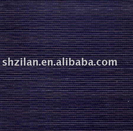 Bamboo Wallcoverings ZL8-M438