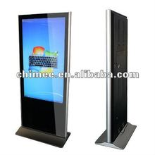 "55 Inch All In One Barebone PC (All In One PC, Full HD 1080P, i3 i5 i7 optional) (17~65"")"