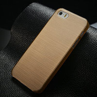 Plastic mobile phone case for iphone 5s, hard case for iphone5, cover for apple iphone5g