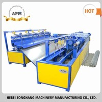 www.alibaba.com high speed chain link mesh fence making machine for wholesales