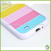 Hot selling hybrid mobile phone cases for galaxy s4 , accessories for samsung with china maufacturer