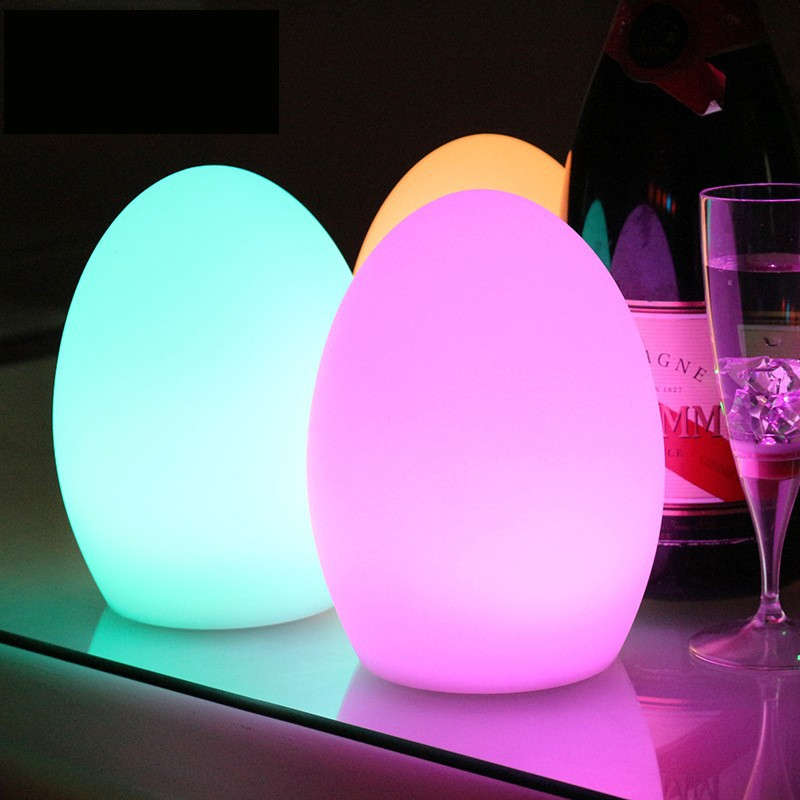 table lamp table lamp design decorative cordless table lamp product on. Black Bedroom Furniture Sets. Home Design Ideas