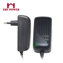 ul approved DOE VI led switching power supply 15V 1A ac adapter for gift led lamp ac/dc adapter