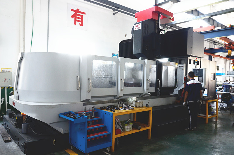 SMC BMC DMC mould compression mould
