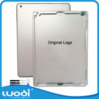 Replacement Battery Door Back Cover Housing for iPad Air