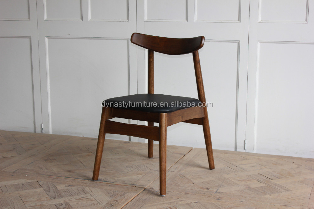 dining room home indoor solid wood goods design <strong>oak</strong> dining chair