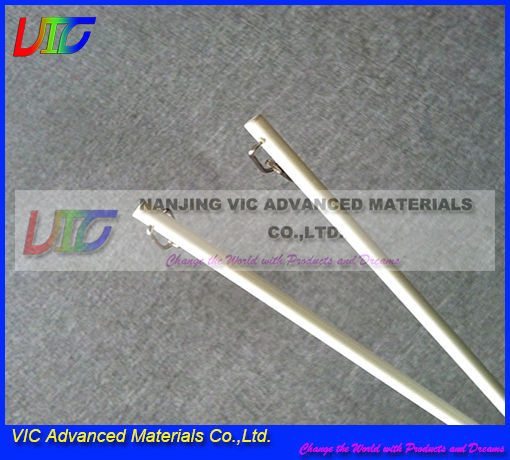 High quality curtain stick with low price,professional curtain stick manufacturer in China