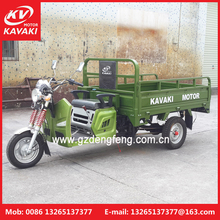 bajaj tricycle,150cc/200cc/250cc Taxi motorcycle,petrol, bajaj style tricycle/ auto rickshaw price in Africa