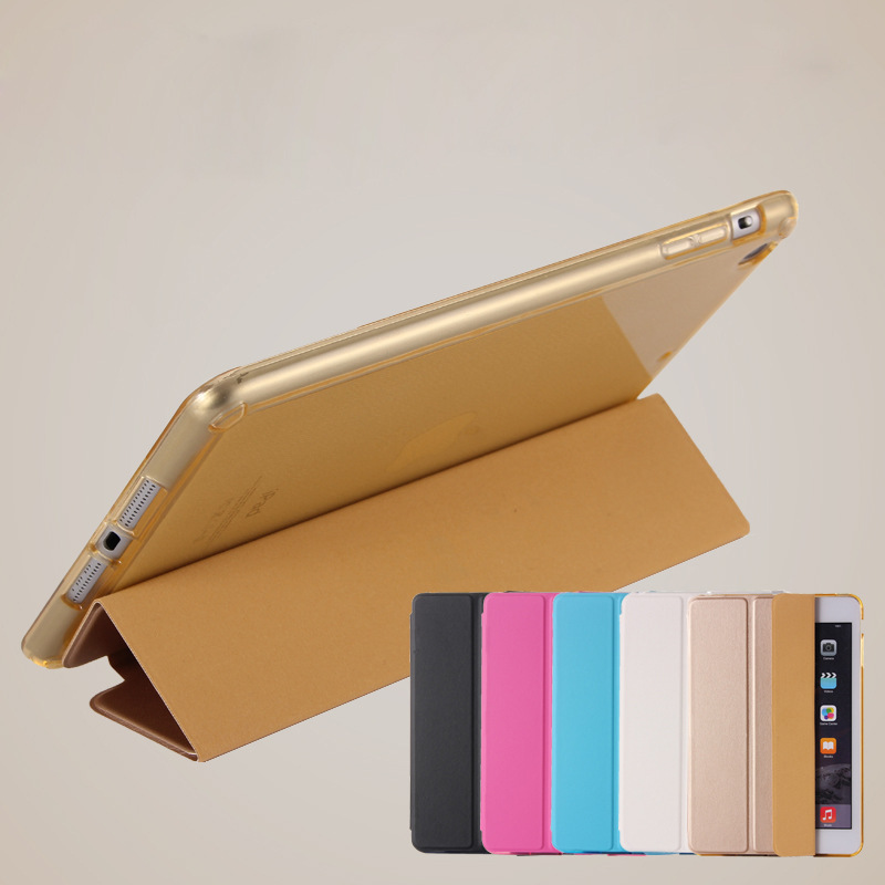 High quality case for ipad mini 1,for ipad mini 2 case,for ipad mini 3 case