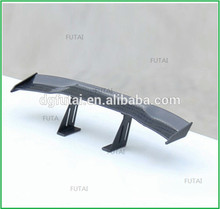 Professional ABS of lip spoiler wing with great price