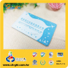 Hot items remarkable amazing pvc plastic pass card holder