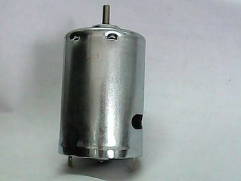 china cleaner dc motor