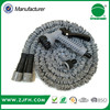 [GREENLAND] Top Quality Expandable Magic Flexible Strecth Water Garden Hose 25ft x 50ft with Brass Fitting