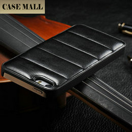 Luxury Soft Back Cover for iPhone 5, for iPhone 5 Smart Case, for iPhone 6/5 Mobile Case
