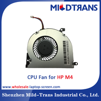 Original CPU Cooling Cooler Fan For HP M4-1009TX Laptop KSB06105HB-DB1M