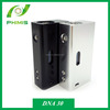 2014 new coming dna mod DNA 30 clone from china supplier