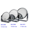 Cosmetic Makeup Mirror Mirror Glass Fashional