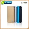Shenzhen Mobile Power Supply,Super Slim Credit Card Power Bank 10000mah