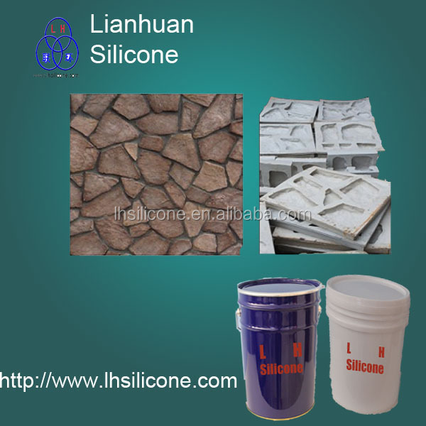 RTV 2 silicon rubber moulds for gypsum GRC, <strong>concrete</strong>, craft, gift ,Fibrous Plaster