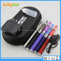 china wholesale iolite tobacco kamry vaporizer with high performance