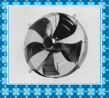 external axial fan motor for air conditioner