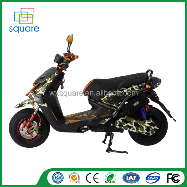 2016 China factory promotional popular brushless best price hot sale electric motorcycle price/electric bike