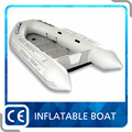 2015 Alibaba China CE rigid inflatable fishing boats