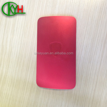 Customized high quality china mobile phone spare parts